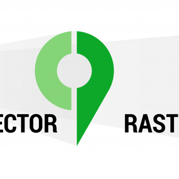 Vector vs- Raster